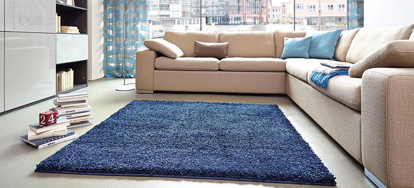 teppiche otto golze s hne gmbh. Black Bedroom Furniture Sets. Home Design Ideas