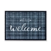 Deco Brush - Hello Welcome