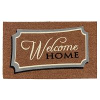 Coco Design - Welcome Home