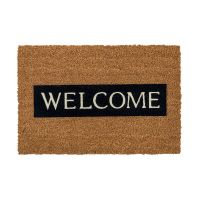 Coco Design - Welcome