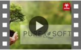 Produktvideo Pure & Soft