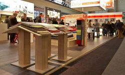 golze-messestand 2015