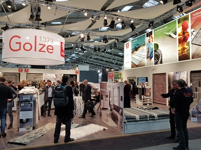 tl_files/golze/img/news/2020/Domotex 2020/20200111_112017.jpg