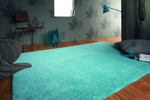 tl_files/golze/img/news/domotex2014/contzencolours-aquamarin-025.jpg