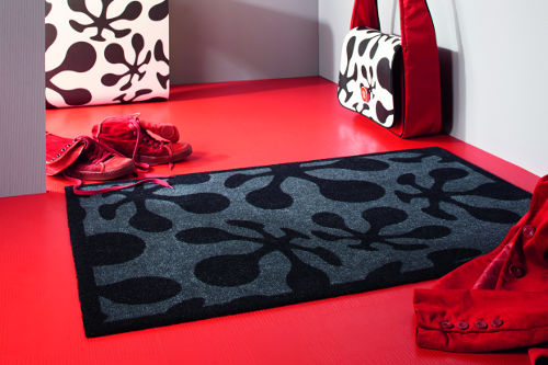 tl_files/golze/img/news/domotex2014/contzenmats-le-pop-041.jpg