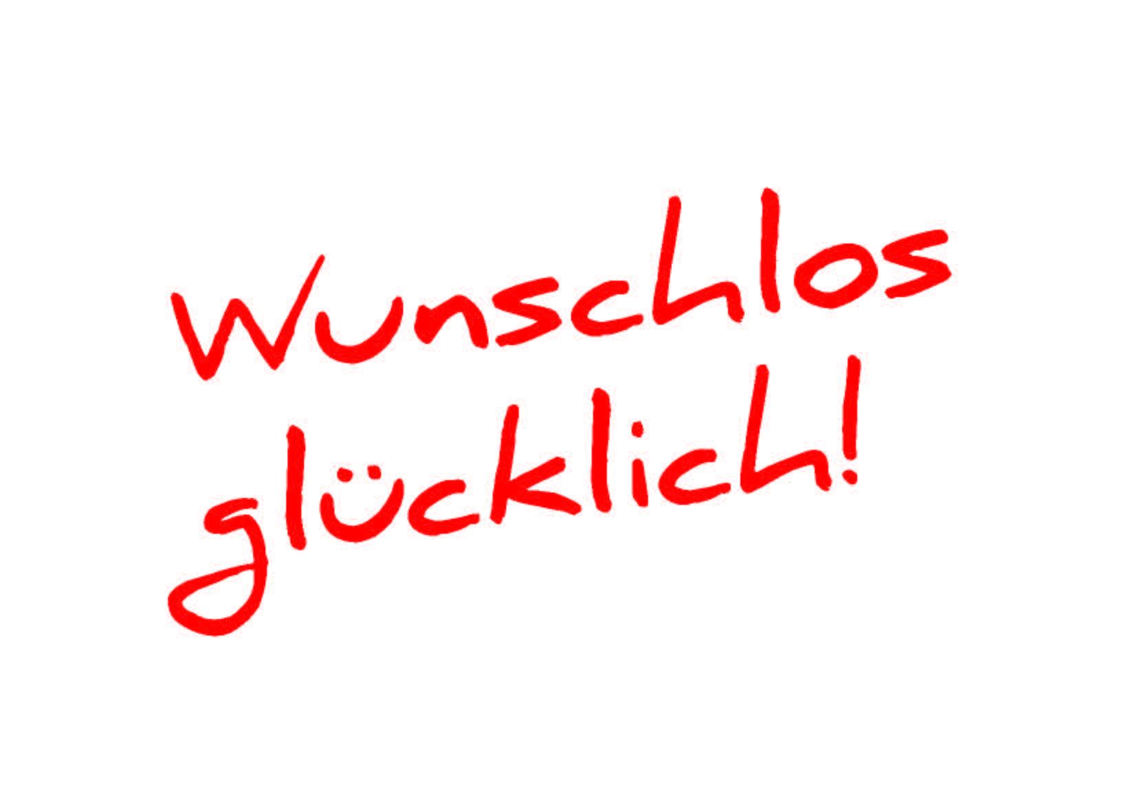 Wunschmaß   Otto Golze & Söhne GmbH