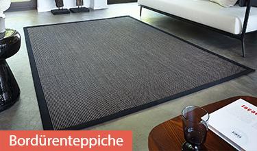 produktsuche bodenbel ge teppiche fu matten badematten badteppiche badvorleger. Black Bedroom Furniture Sets. Home Design Ideas